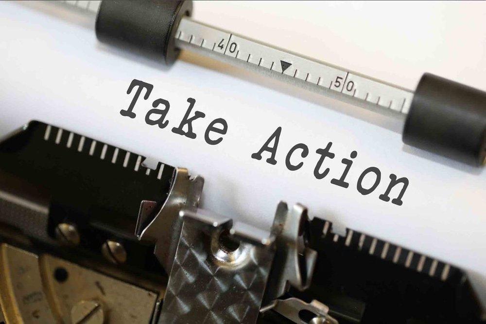 take-action.jpg