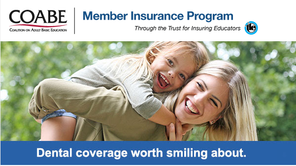 dental insurance plan.PNG