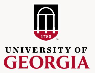 UGA logo.png
