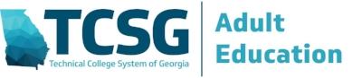 TCSG logo_1.jpg