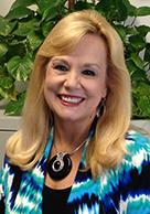 Ms. Kaye Sharbono COABE President