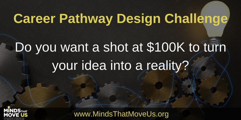 Career Pathways Challenge_Twitter Logo.jpg