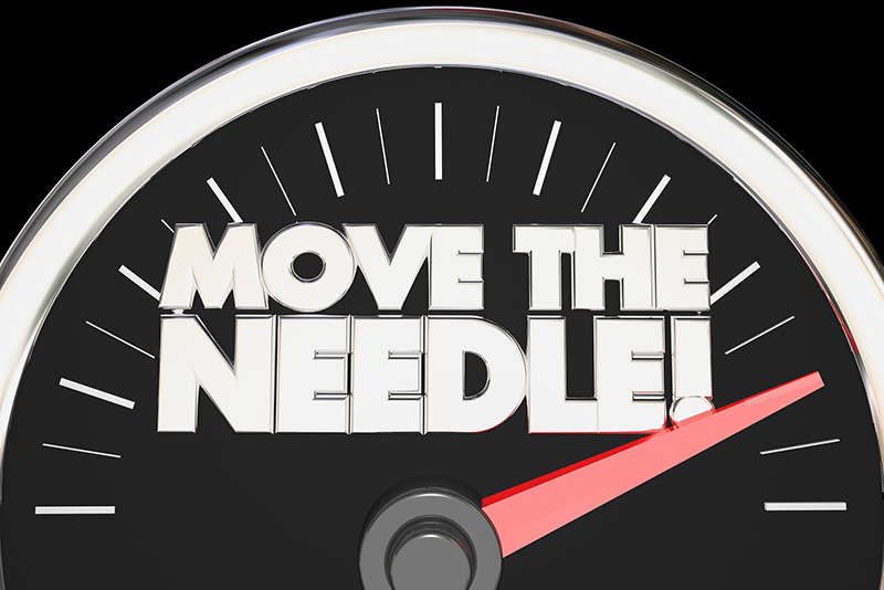 bigstock-Move-the-Needle-Speedometer-Ma-192184684- 800.jpg