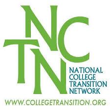 nctn logo.jpg