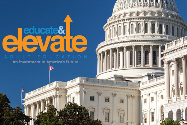 educate-and-elevate-capitol 600 x 400.jpg