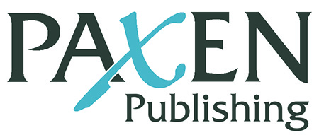 paxen+publishing+450.jpg