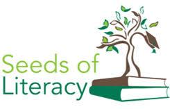 Seeds of Literacy.jpg