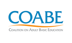 coabe-logo-conf-2019.png