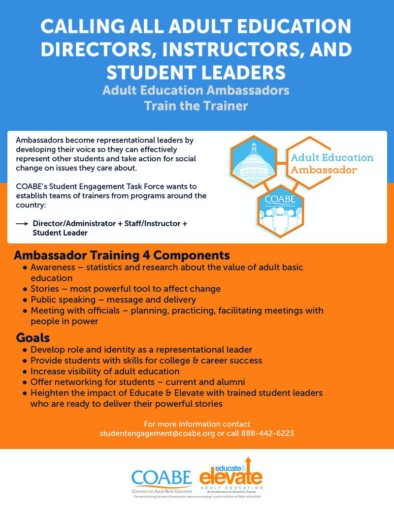 ambassador training COABE 9_24b 800.jpg