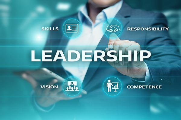 bigstock-Leadership-Business-Management-228106744 600.jpg