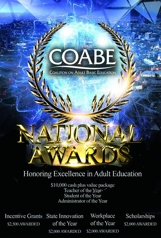 2019_COABE_Awards_Flyer.jpg