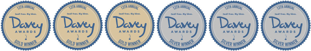 davey-awards.jpg