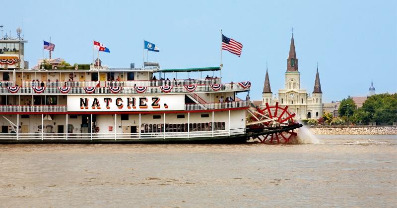 steamboat-natchez.jpg