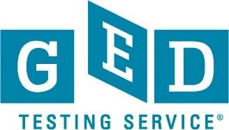 GEDTS-logo-PMS_314U.jpg
