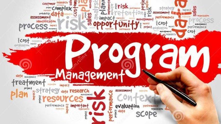 program-management+-+red.jpg
