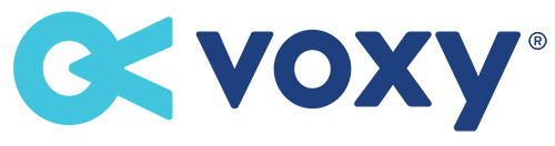 voxy-logo-sm_CMYK_Full Color 500.png
