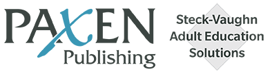 PaxenPublishingSV Logo_Web.png