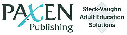 PaxenPublishingSV Logo_CMYK409.jpg