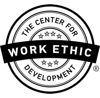CWED-Logo-1color 391.jpg