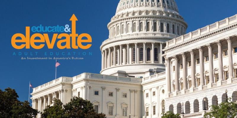 legislative-image.jpg