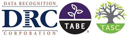 DRC_TABE_TASC_logo450.jpg