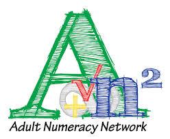 ann-logo.jpg