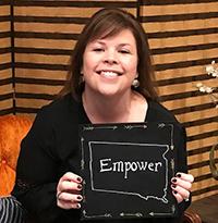 Prosperity Initiative Pic 200.jpg