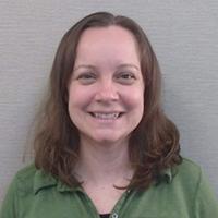 Lisa Clark - Teacher 200.jpg