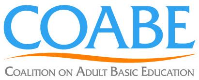 coabe logo website 411.jpg