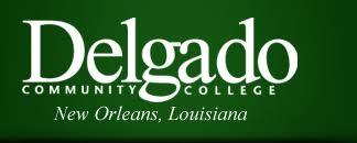 delgado-community-college.jpg