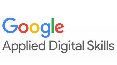 google-applied-digital-skills.jpg