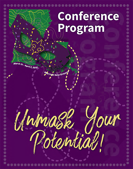 2019 COABE Conference Program 450.png