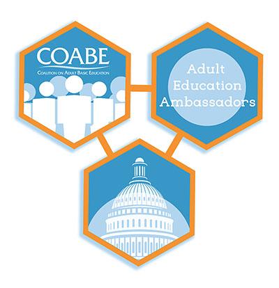 adult ed ambassador version 400.jpg