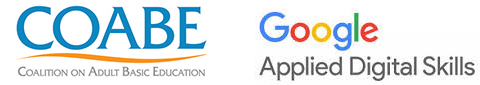 coabe and google logos.jpg