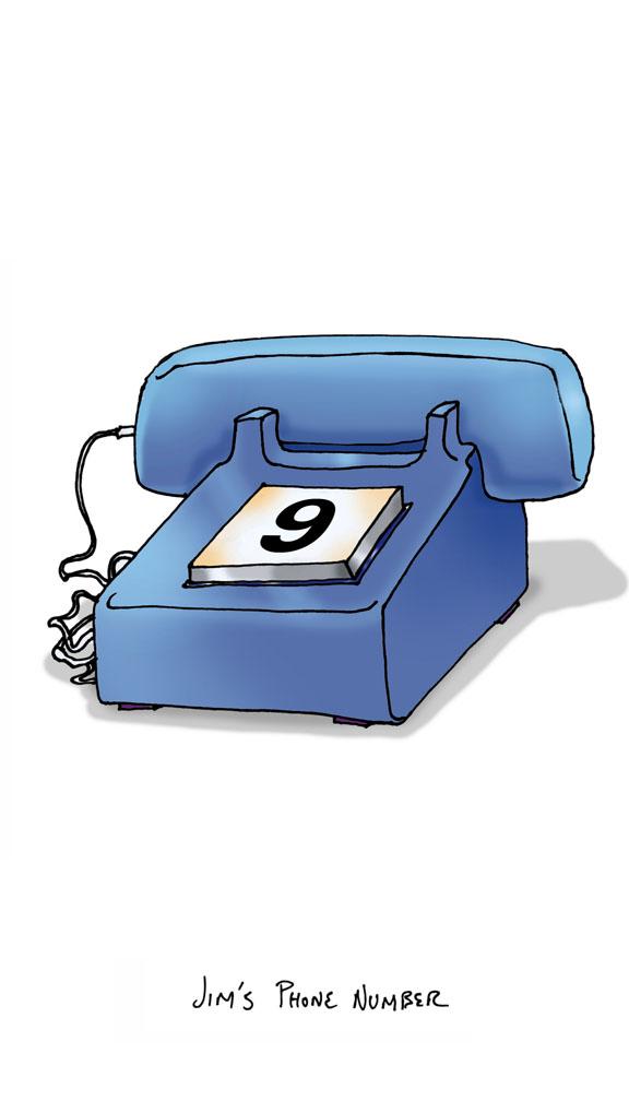Phone Number 72.jpg