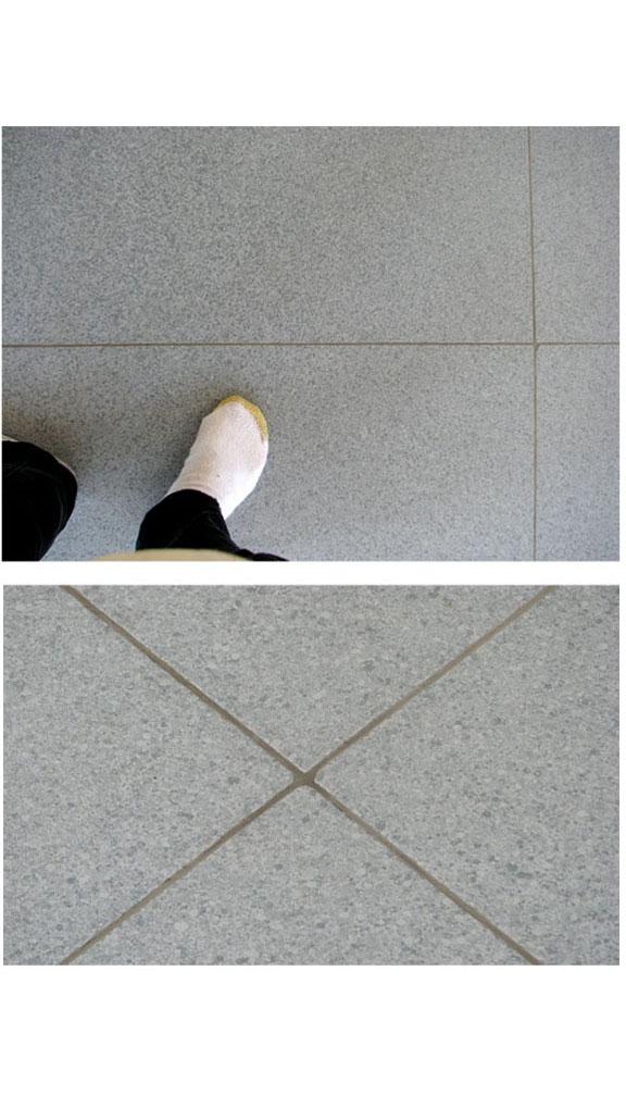 03 Floors 72.jpg