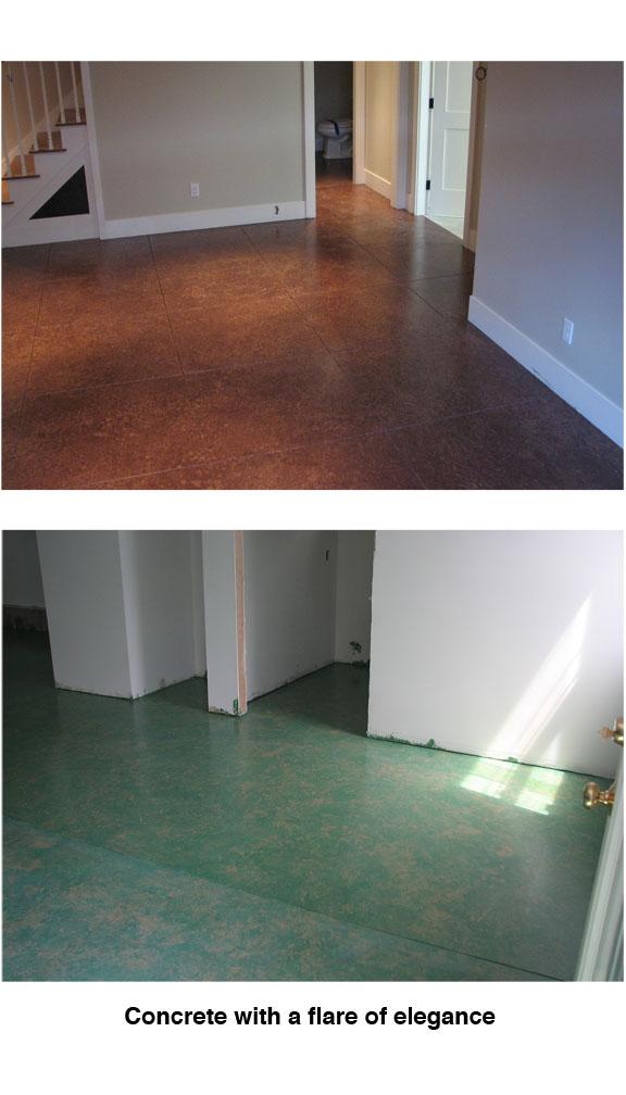07 Floors 72.jpg