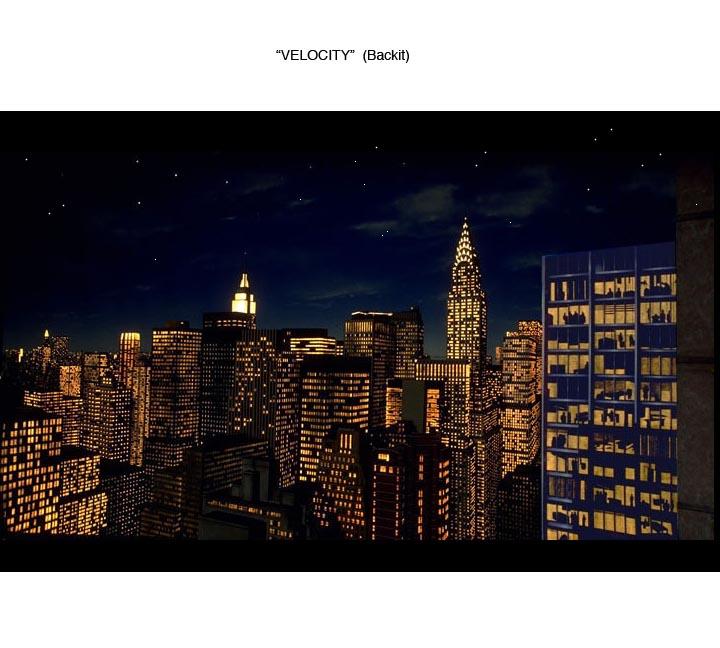 02 Velocity Web.jpg