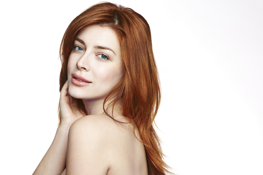 Elena Satine naked (64 pics) Is a cute, Snapchat, braless
