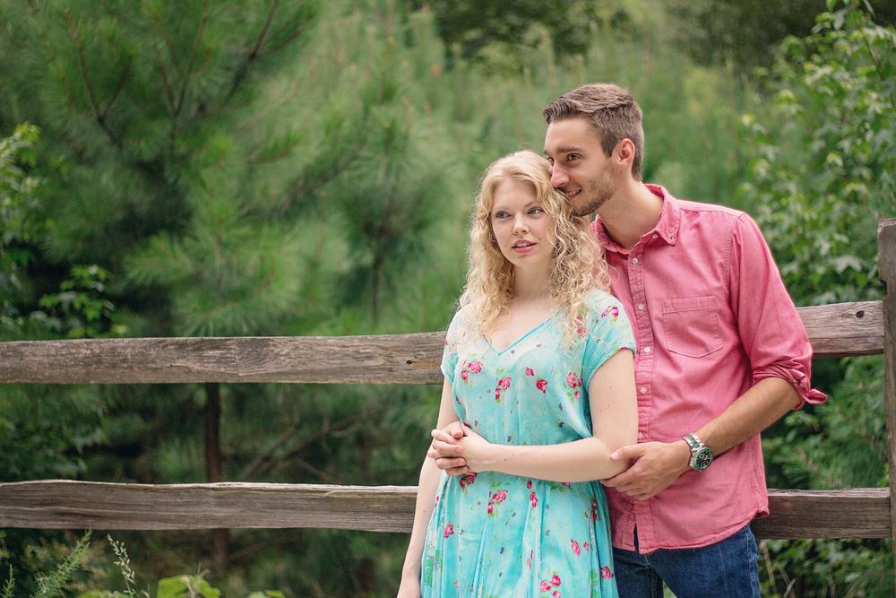 Rachel+Caleb_3.jpg