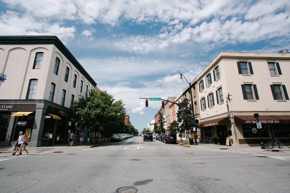 Savannah-25.jpg