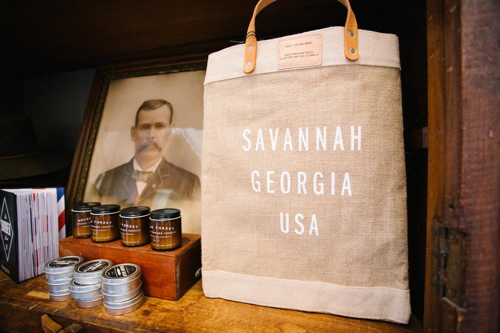Savannah-24.jpg