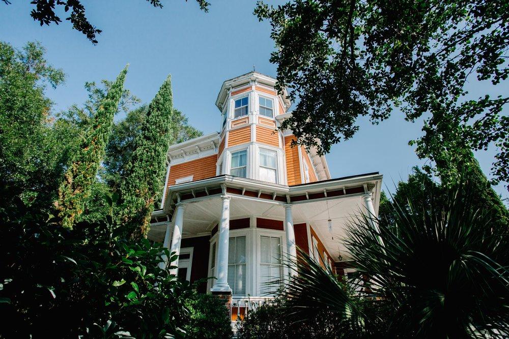 Savannah-81.jpg