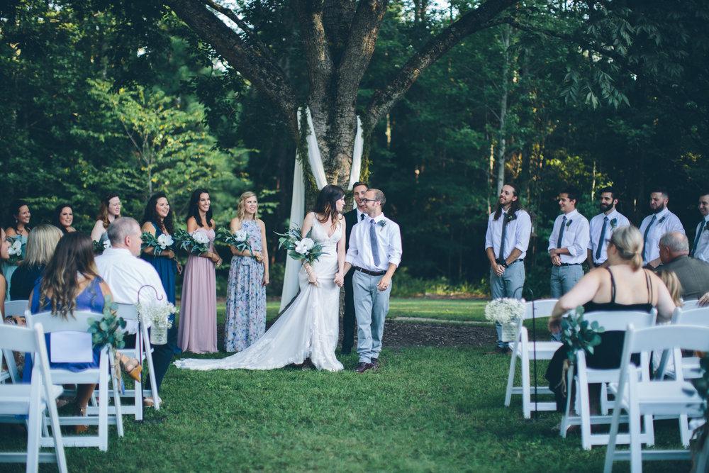 Schaffer_Ceremony-61.jpg