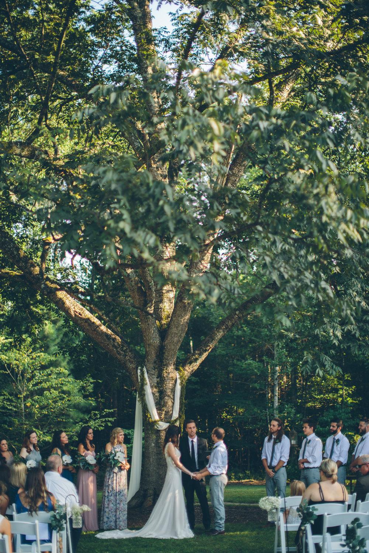 Schaffer_Ceremony-34.jpg