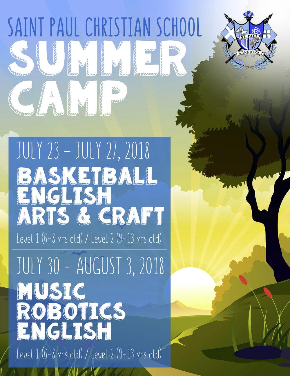 Summer Camp SP 2018(1).jpg