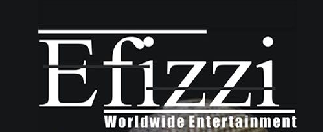 Efizzi group