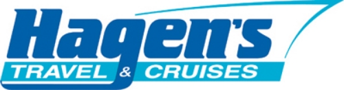 Hagen's Travel & Cruises