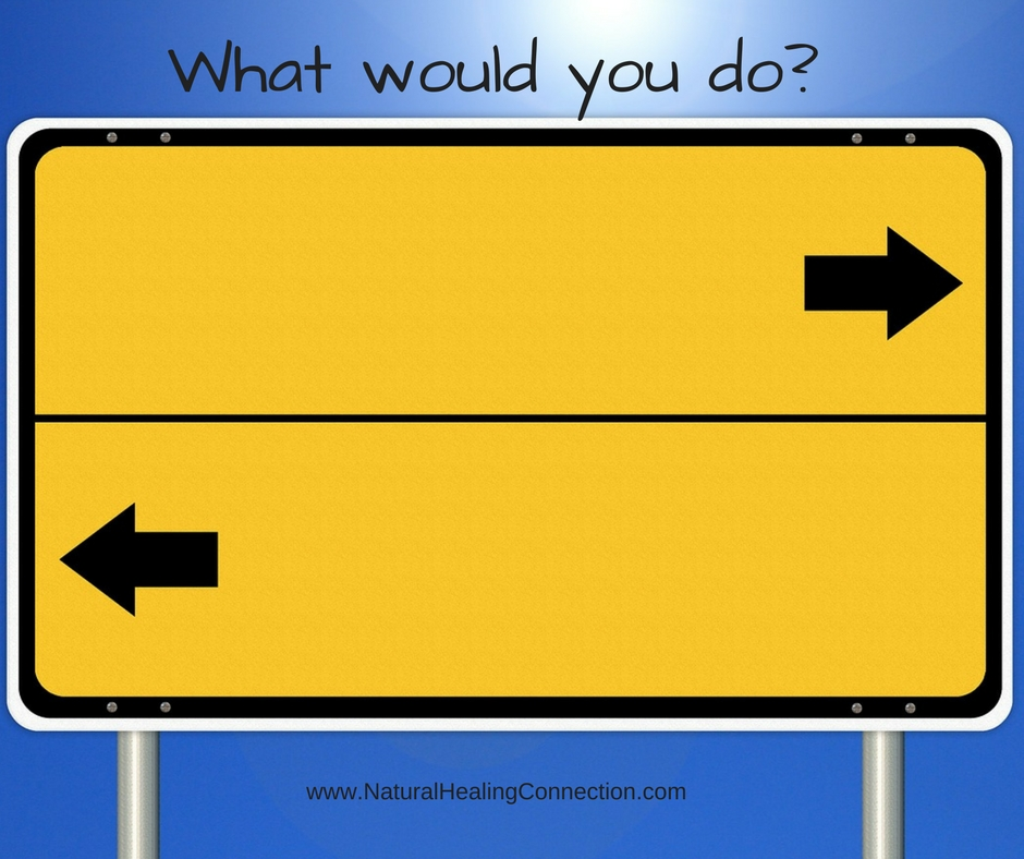 What would you do-.jpg