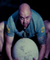 Coach_Justin_Thumb